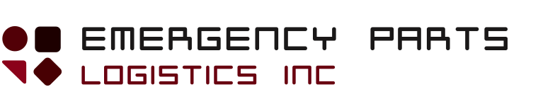 Emergency Parts Logistics Inc